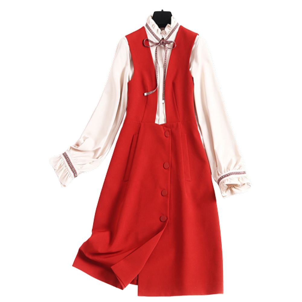 women korean fashion wholesale new design