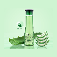 detail image1 ALOE VERA SKIN CARE SET (TONER, EMULSION, CREAM)