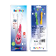detail image3 Link Roly Poly Baby Kids Toothbrush
