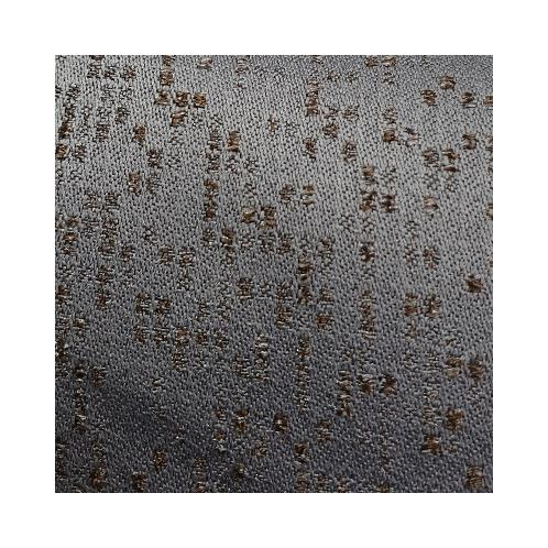 Galaxy Black-Out Fabric - 11 VERSION | 100% polyester; household curtain, korean product,  home interior, korea interior, cool interior, beauty interior, fresh, interior