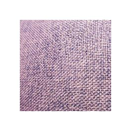 P-Series Black-Out Fabric P-008