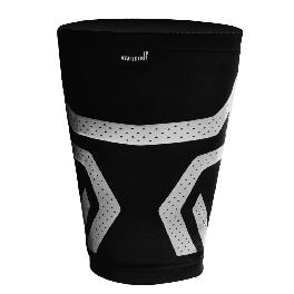 Taping Thigh Compression Sleeve
