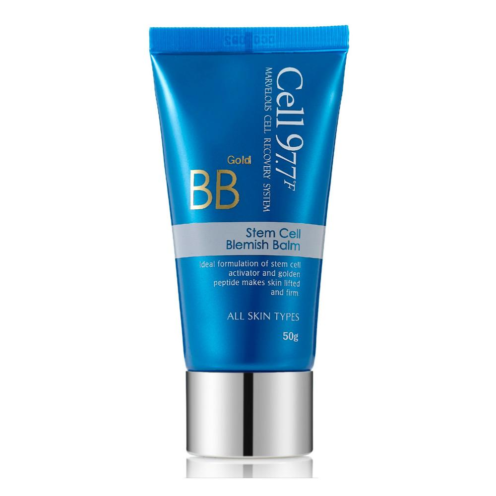 Stem Cell Blemish Balm
