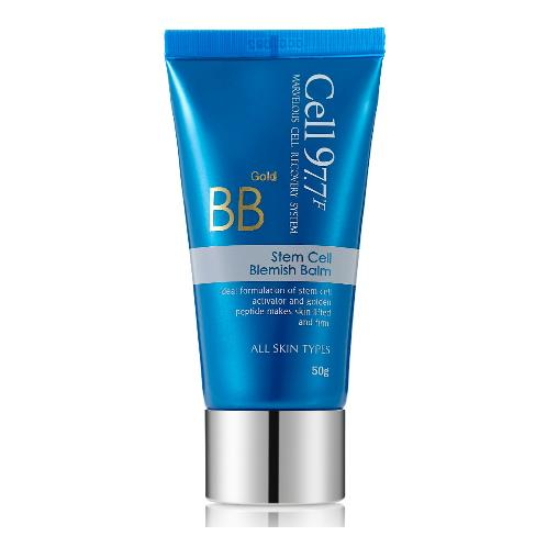 Stem Cell Blemish Balm | bb cream