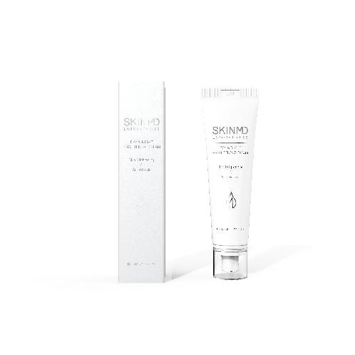 DAY & NIGHT BRIGHTENING CREAM | Whitening,Melasma,Brightening, redness, serum, wrinkle, elasticity