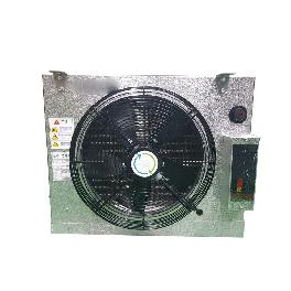 JIMYUNG Small Type Unit Coolers Even Distribution of Circulation Cold Air