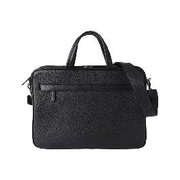 YEUNWOO Cowhide Man Brief CASE