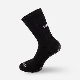 [We Foot] In-Out Non Slip Cycle Socks