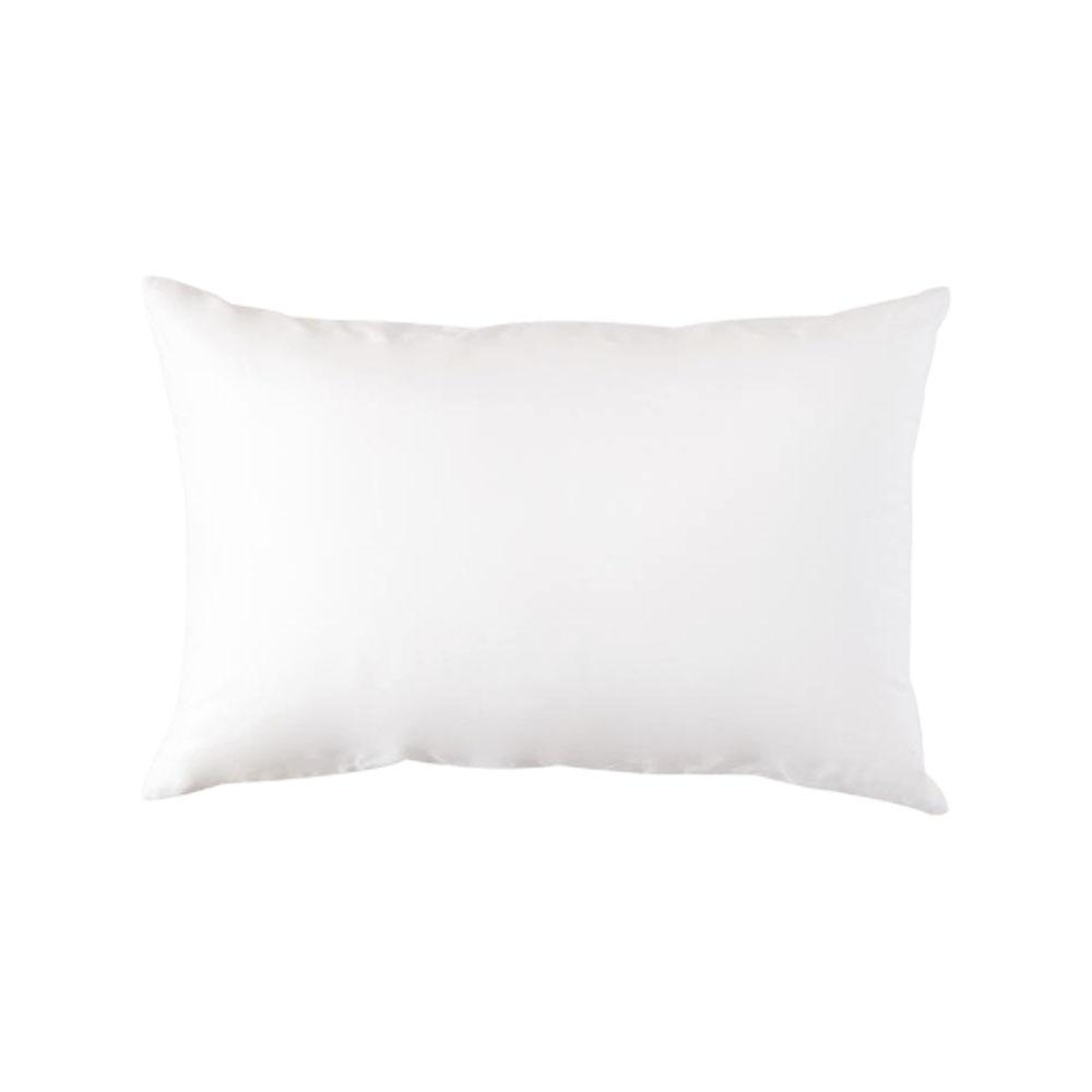 LuxLiv hotel bedding set pillow and cover