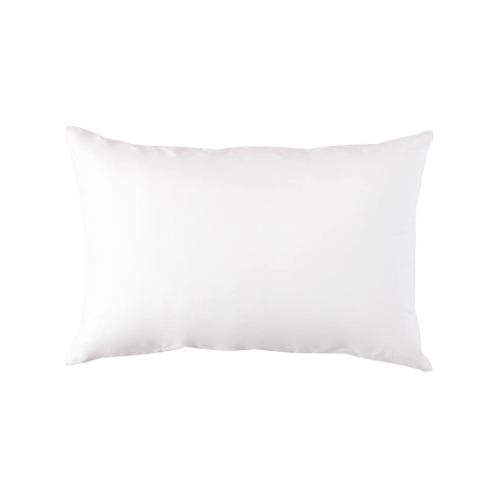 LuxLiv hotel bedding set pillow and cover | pillow, pillow cover, pure cotton cover, micro-fiver pillow
