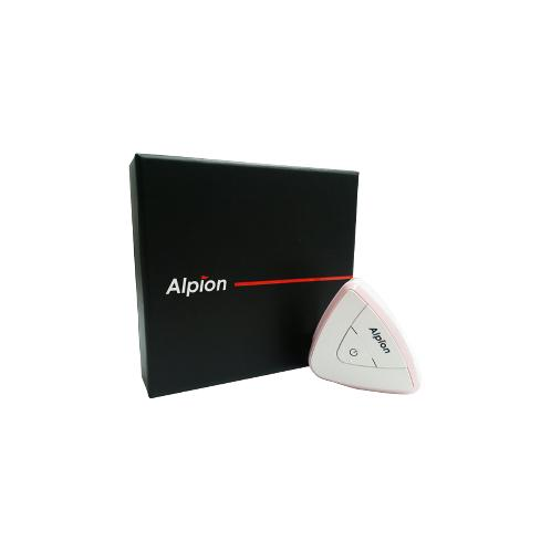 Alpion Putting Laser | Golf, Sports, Exercise, Putting Line, Laser, Laser Line Golf, Golf Line, Putting Line, Pro Golfer, Korea Golf, Korea Golf League, Excellent Golfer