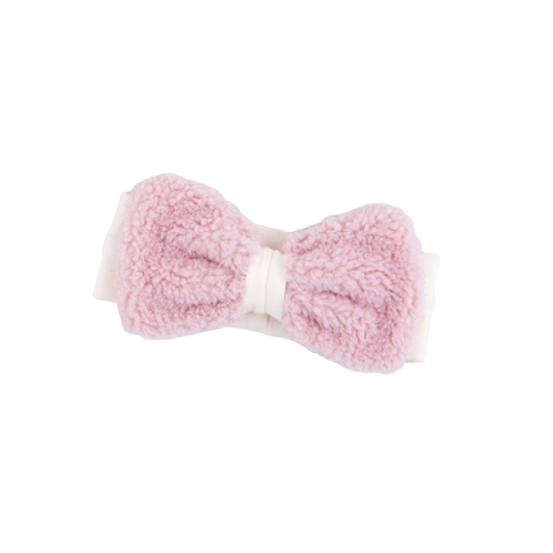 Adrenne Hairband | child, pin, accessory.