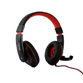 USB Gaming Headset
