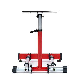 Wheel Stand - 4
