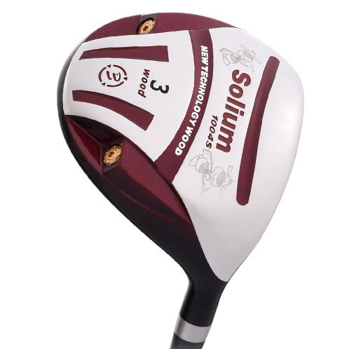Golf Wood | golf wear, golf, golf club, driver, vellup pro v13, Brama, made in Korea, Japan Mitusbishi