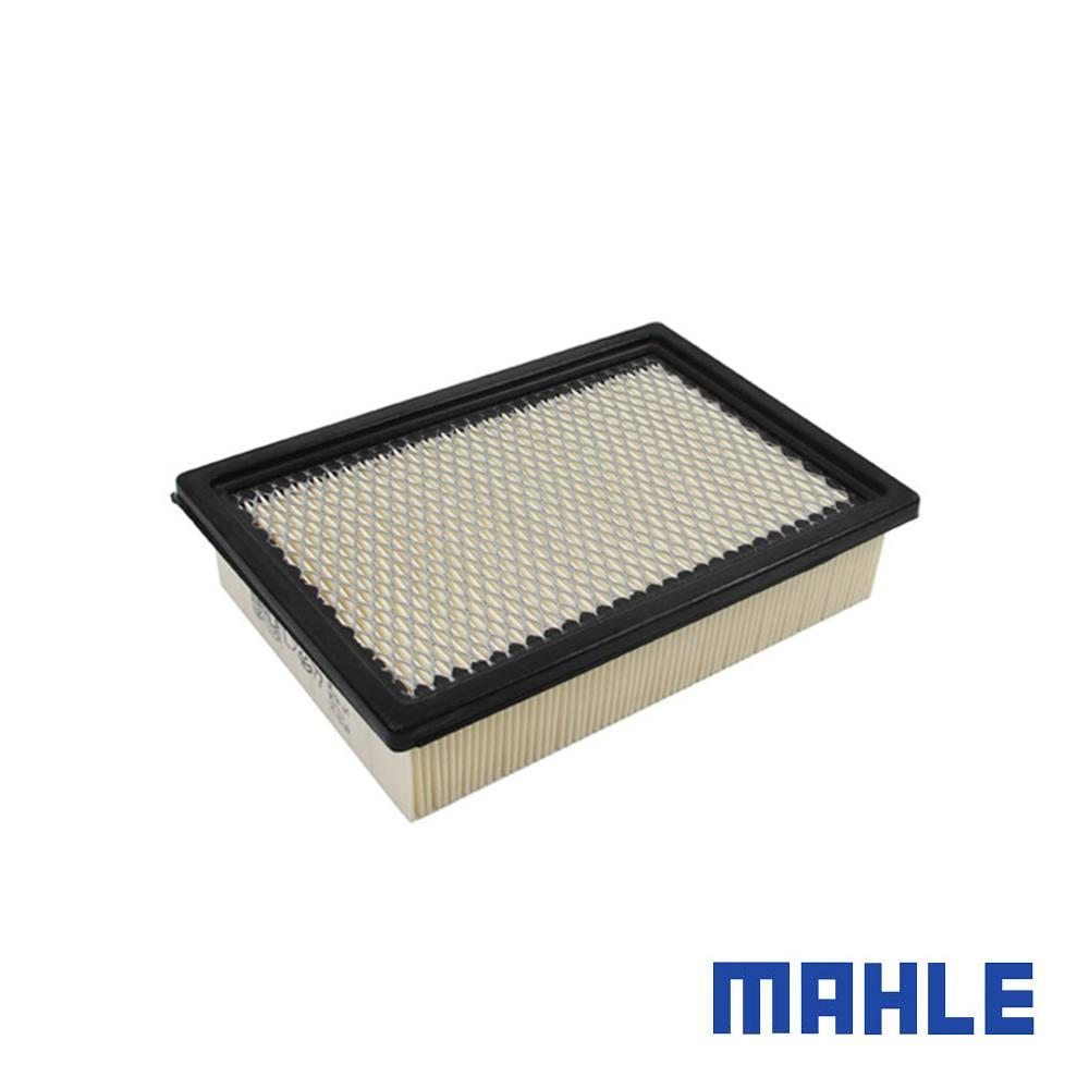 Air Filter LX 4677 - Fits FORD MAZDA