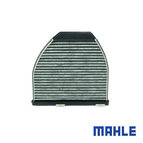LAK 413 Cabin Air Filter - Fits specific brands, BENZ C,E-CLASS, GLK, SLS | filter, cabin air filter, mahle cabin air filter, benz cabin air filter, automobile parts, passenger car parts, zero trade