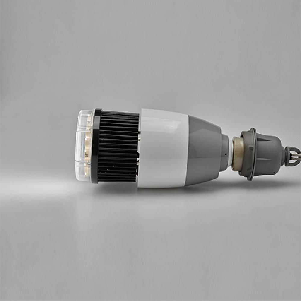 JBCC Indoor Lighting Best Products for Factory Market Lighting LED Bulb Lamp Made in Korea
