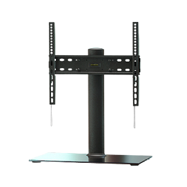 ST011 Fixed TV Stand