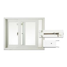 alllock-Sliding window lock - Double Lock, Sash Lock, Door Lock