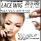 detail image2 LACE WIG GLUE ADHESIVE