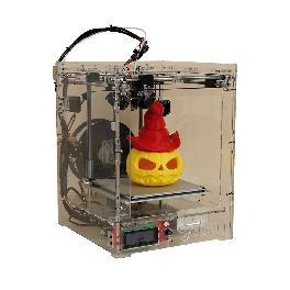 JINIE 3D Printer A200