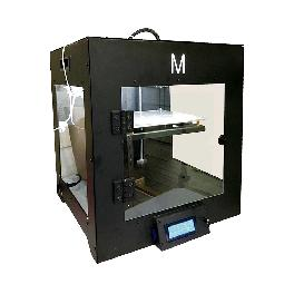 Jinie 3D printer m250