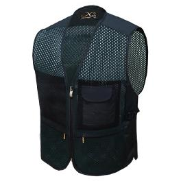 XYLO COOLING VEST  JC-1040
