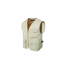 XYLO COOLING VEST  JC-1038