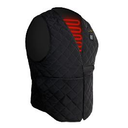 XYLO HEATING VEST  JC-3012V