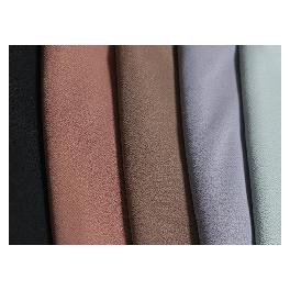 ITY MOSA Crepe fabric