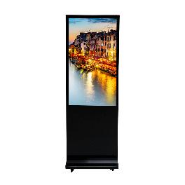 Digital Signage   S430IU