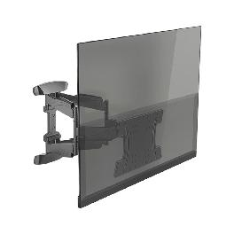 [Edgewall] TV wall mount A426 for OLED TV