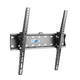 [Edgewall] TV Wall Mount Bracket WT-V400