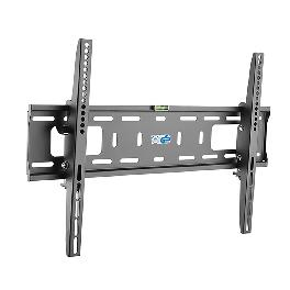 [Edgewall] TV Wall Mount Bracket WT-V600