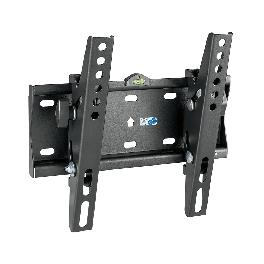 [Edgewall] TV Wall Mount Bracket WT-V200