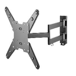 [Edgewall] TV Wall Mount Bracket SA-V400C