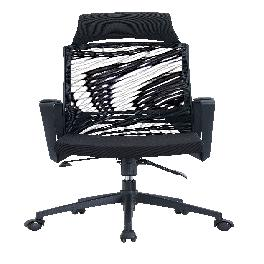 Houston Mesh Chair