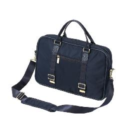 ARTG Laptop Bag For Up to 1 Crossbody Messenger Bag Laptop Briefcase 16.14 x 1.97 x 10.24""