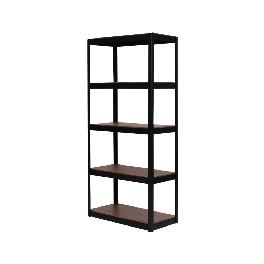 5Tier shelf