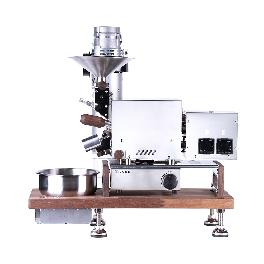 Cube Roaster JW-G300 (Gas Type)