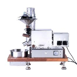 Cube Roaster JW-E300 (Electricity Type)