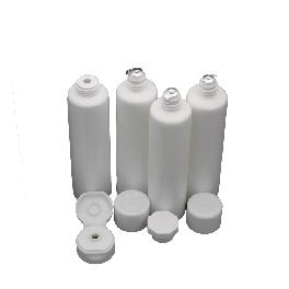 PLASTIC TUBE(IP25-XXXX)