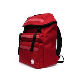 DISASTER BACKPACK - RED