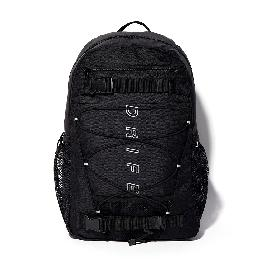 CARRY BACKPACK (3 COLORS)