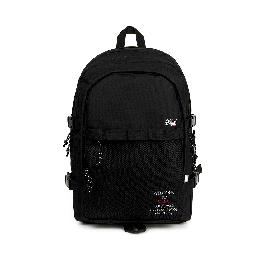 UNCOMMOM BACKPACK - BLACK
