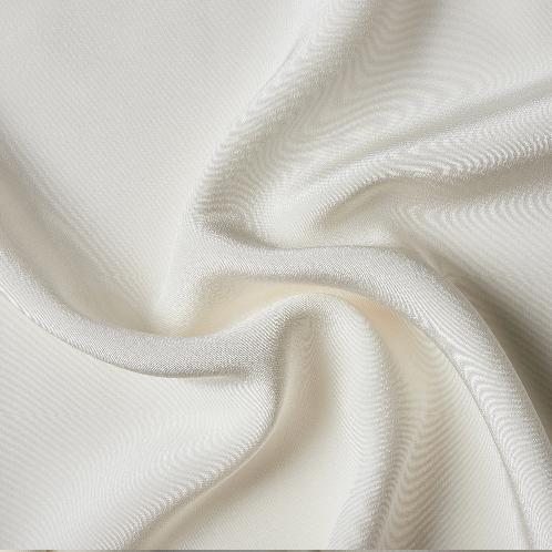 100% Silk 4-PLY Crepe DE Chine(C.D.C) | SILK, SILK FABRIC, SILK CREPE, SILK SATIN, SILK CREPE SATIN, CHARMEUSE, Korean woven fabric