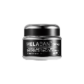 meditime neo Melaban Cream