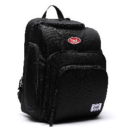 Daylife Study Backpack K-Fashion K-Brand K-Style Stylish Ample Storage Water Proofing Various Colors