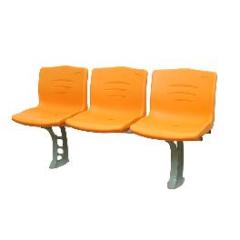 Sports And Stadia Seating H3-UBL(S)